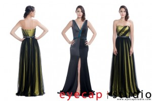 Fashion Photography Promotion Package 2013