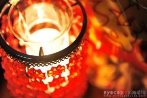 Derek & Liana – Wedding Day Photography Service