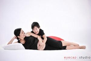 Maternity / Pregnancy Photography Service Promotion