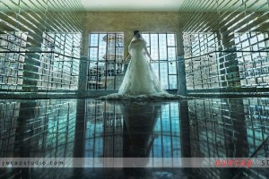 Pre Wedding Photography Promotion Package 2016