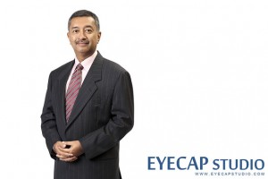 Opcom Holdings Bhd Director Profile, Corporate Photography Service Malaysia
